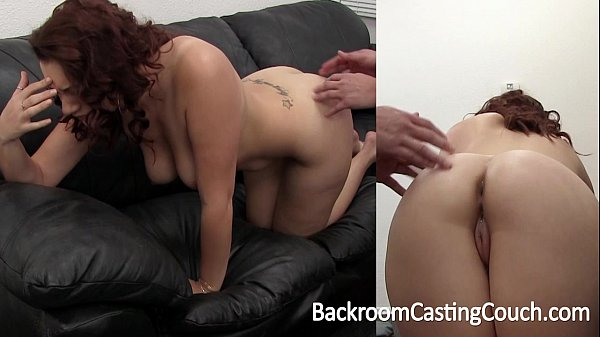 amatuer matures naked saggy breasts