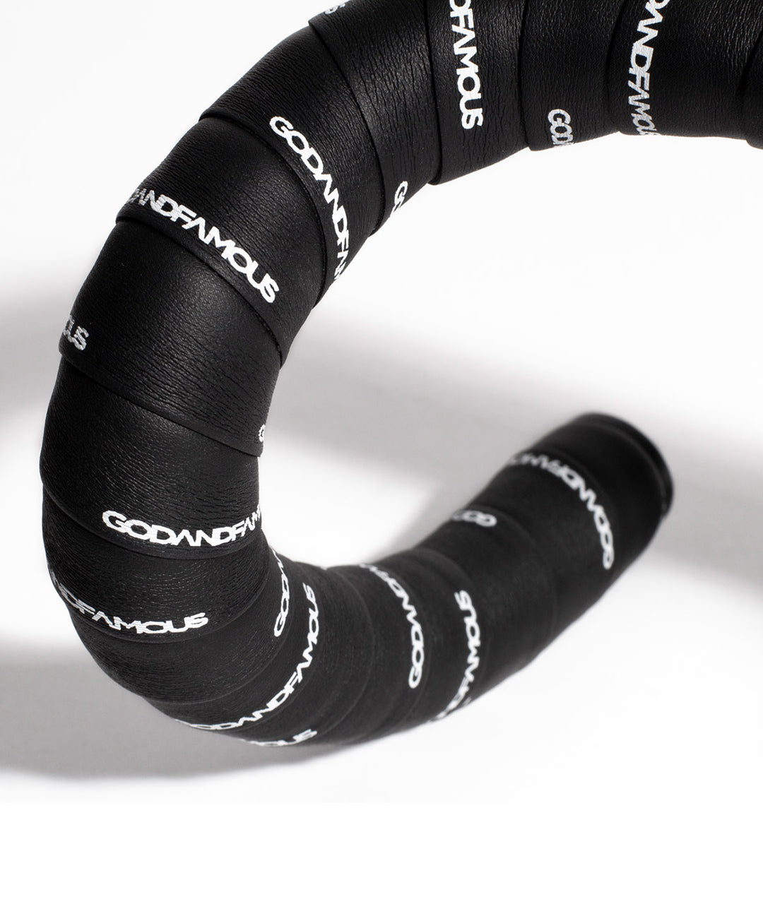 God and famous bar tape