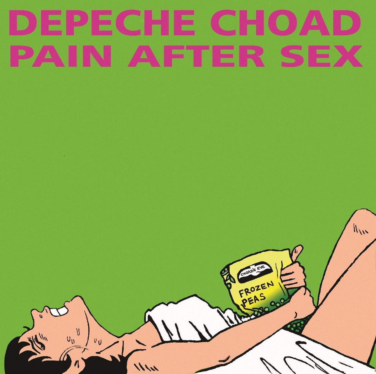 After the pain download