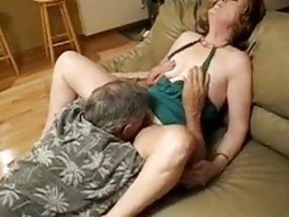 old and young lesbian gif