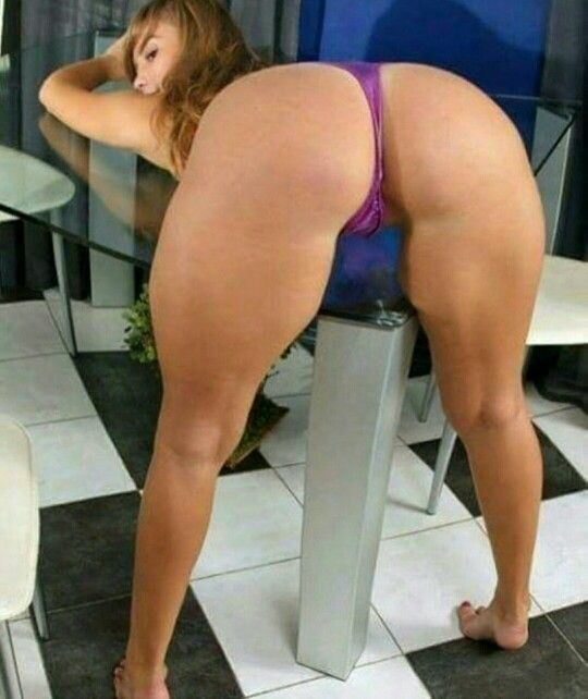 Girls bent over and ready porn