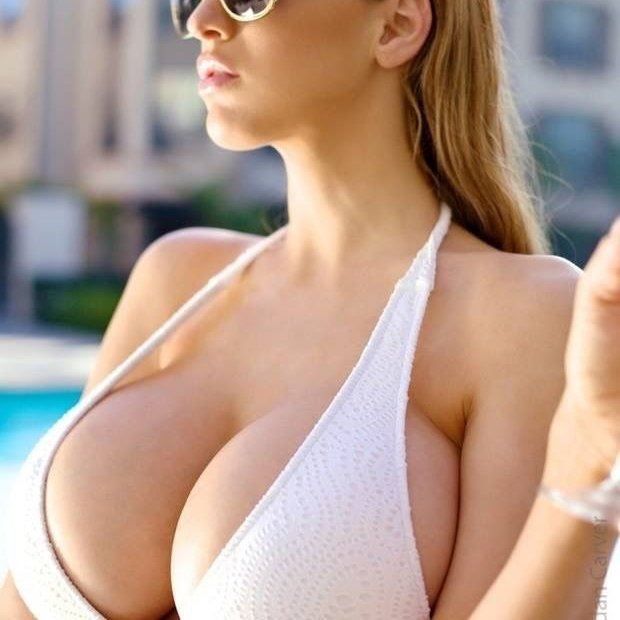 Hot and sexy babes com