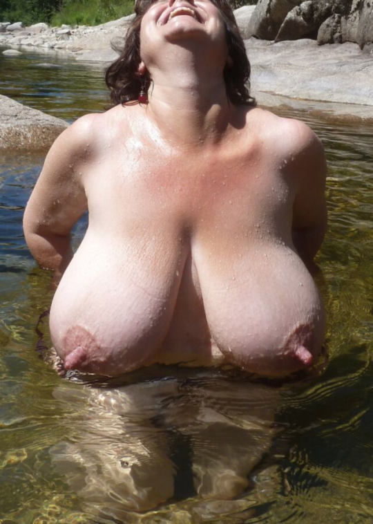 Mature with nice boobs tumblr