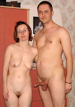 horny college coeds naked