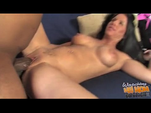 Naked women with pussy and cock