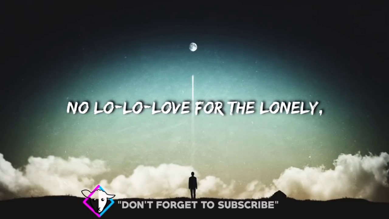 No love for the lonely ed sheeran soundcloud