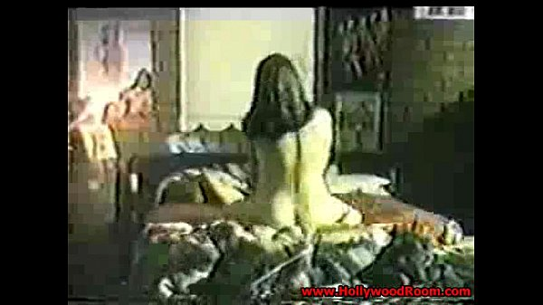 Sally from home and away sex tape