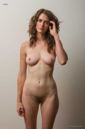 nude pics of brother and sister